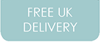 Free delivery tab